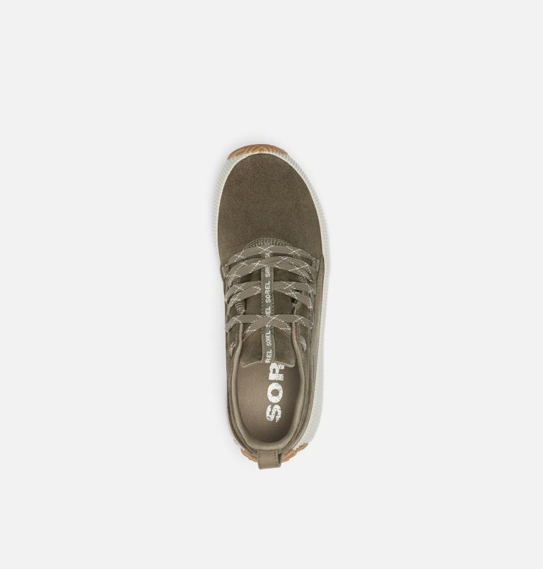 OUT N ABOUT™ PLUS SNEAKER | 365 | 9.5 Women's Out 'N About™ Plus Sneaker, Sage, top
