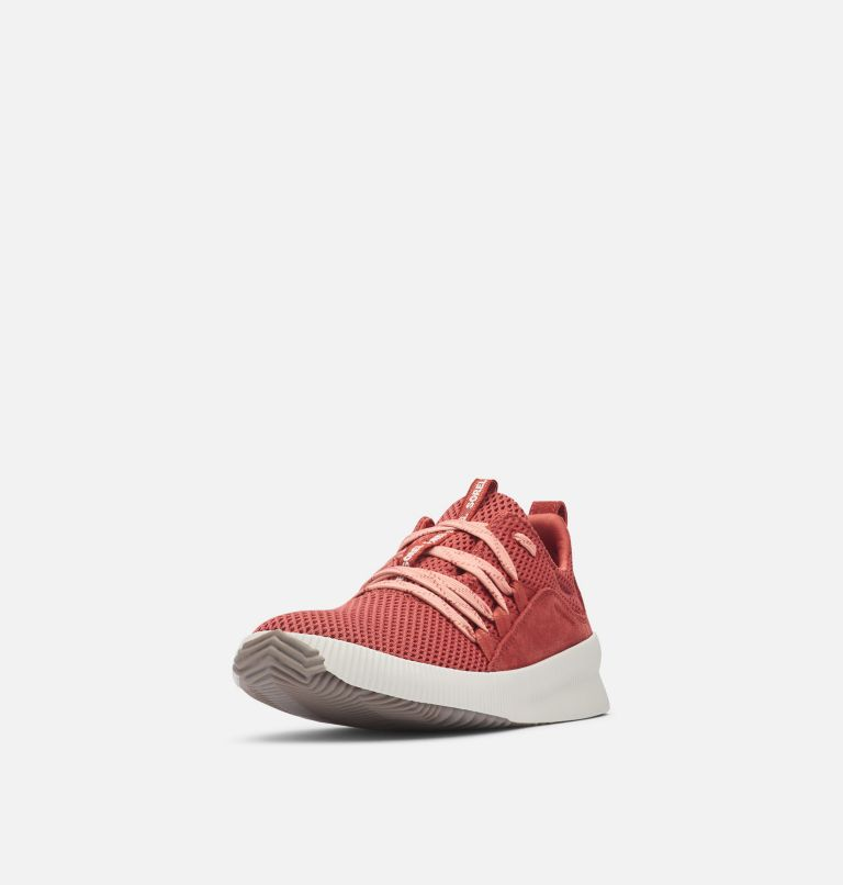 Women's Out 'N About™ Plus Sneaker Women's Out 'N About™ Plus Sneaker, a2