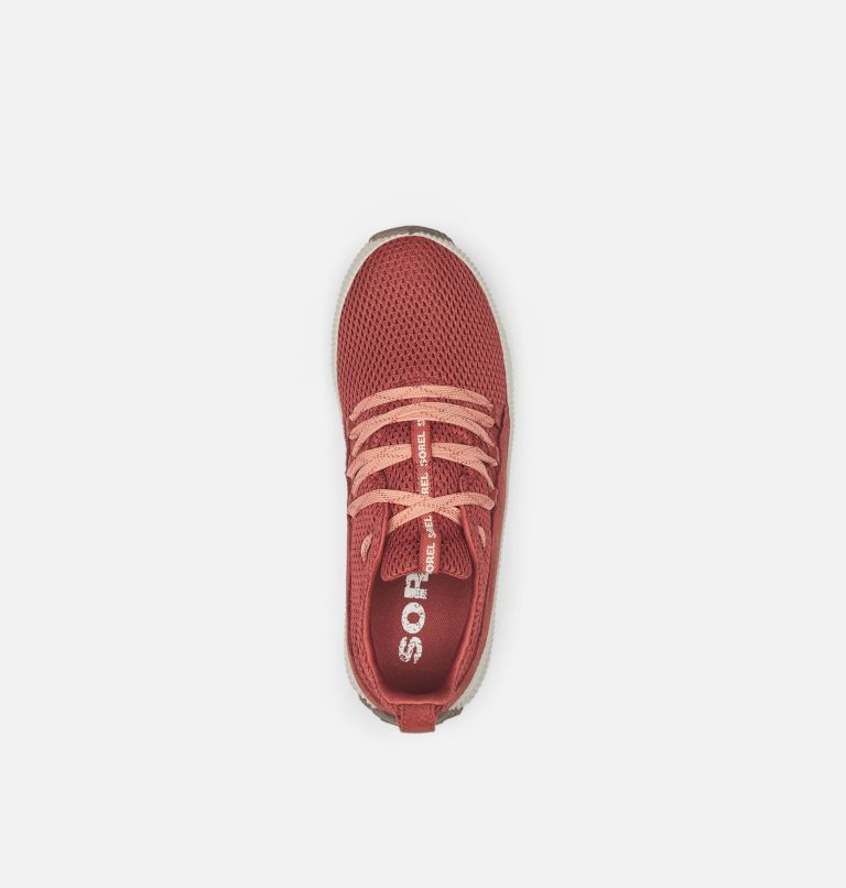 Women's Out 'N About™ Plus Sneaker Women's Out 'N About™ Plus Sneaker, top