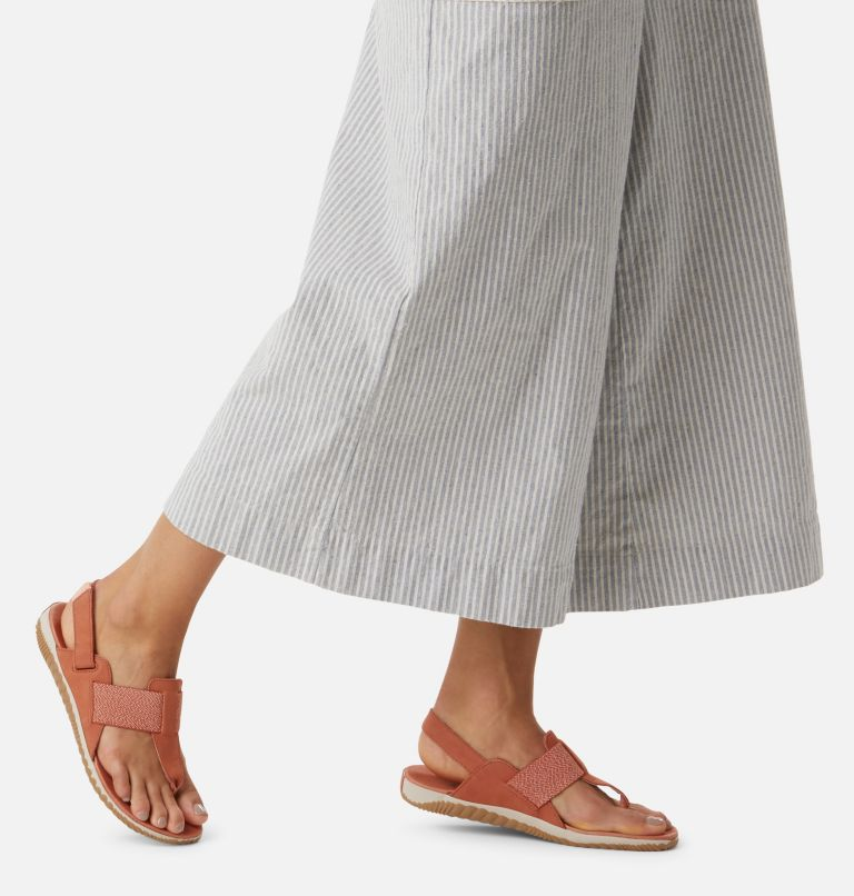 Women's Out 'N About™ Plus Sandal Women's Out 'N About™ Plus Sandal, a9