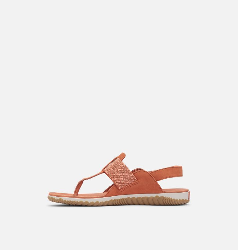 Women's Out 'N About™ Plus Sandal Women's Out 'N About™ Plus Sandal, medial