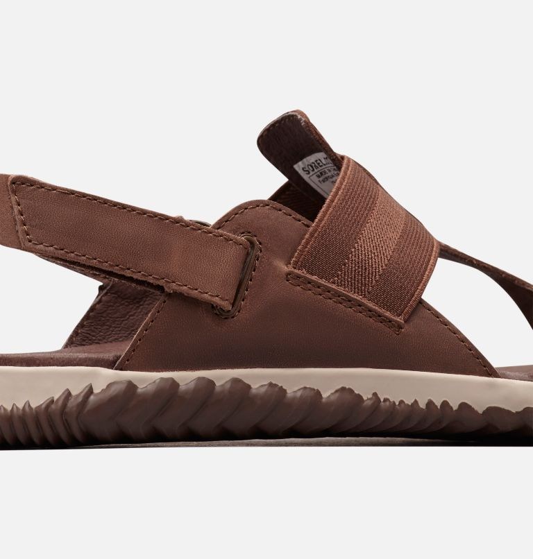 Out 'N About™ Plus Sandale für Damen Out 'N About™ Plus Sandale für Damen, a1