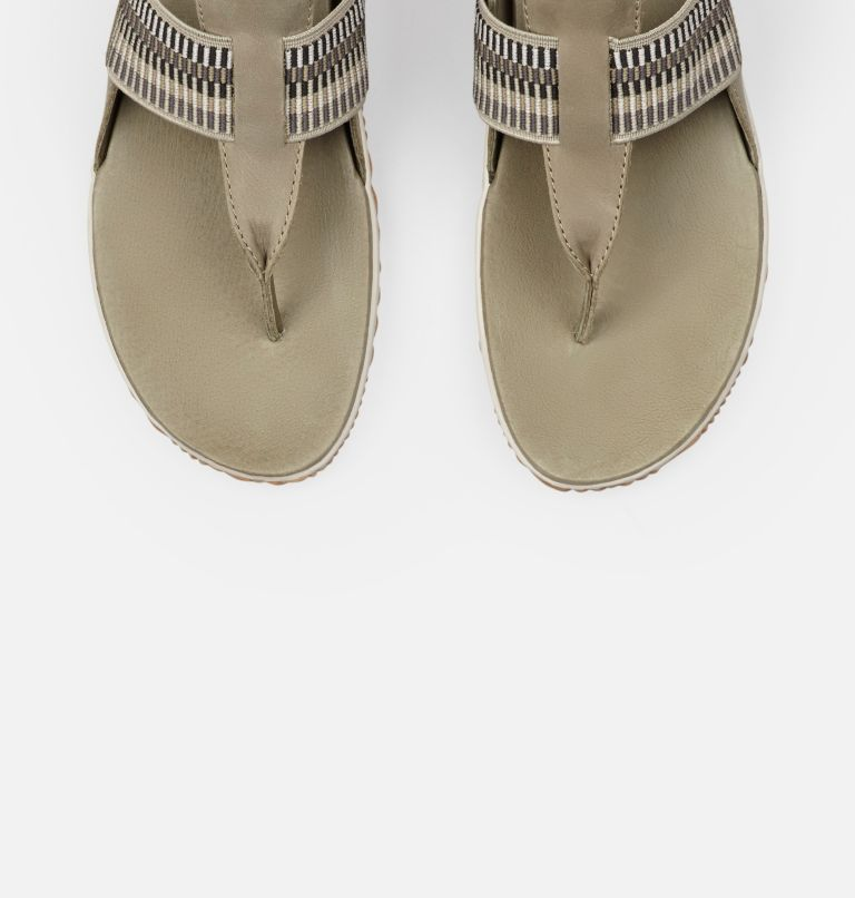 Women's Out 'N About™ Plus Sandal Women's Out 'N About™ Plus Sandal, top