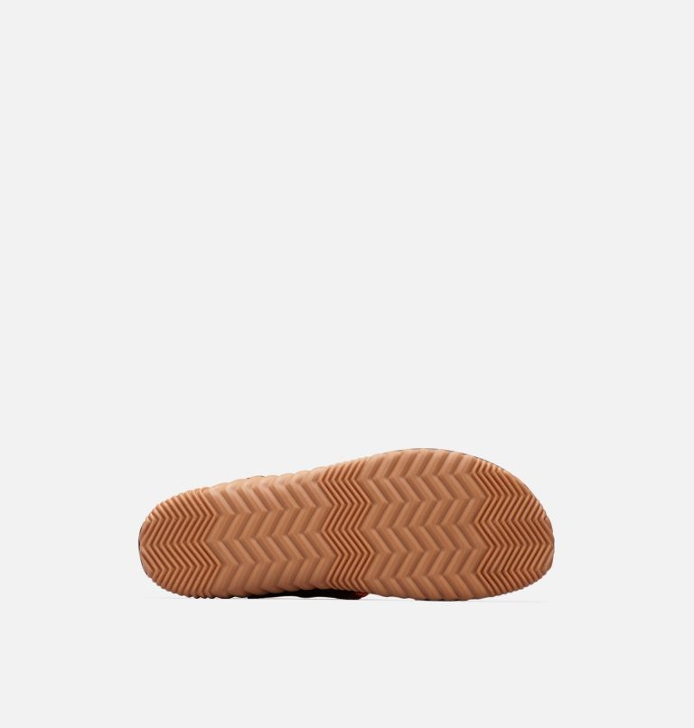 Out 'N About™ Plus Sandale für Damen Out 'N About™ Plus Sandale für Damen