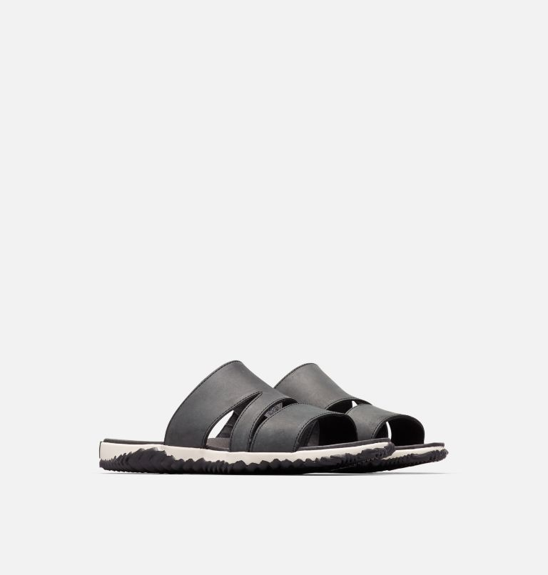 Women's Out 'N About™ Plus Slide Women's Out 'N About™ Plus Slide, 3/4 front