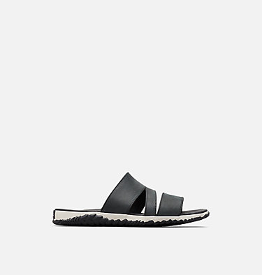 Mule Out'NAbout™ Plus Slide femme , front