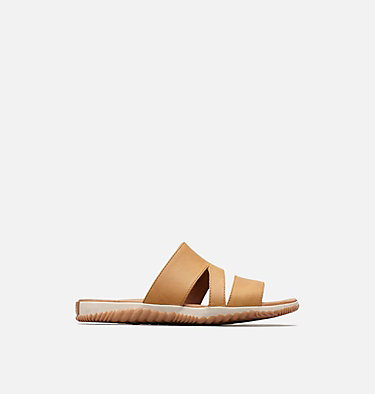 Mule Out 'N About™ Plus Slide femme , front