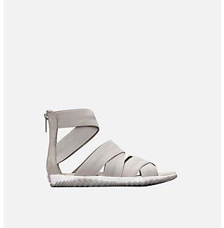 Women's Out 'N About™ Plus Strap Sandal
