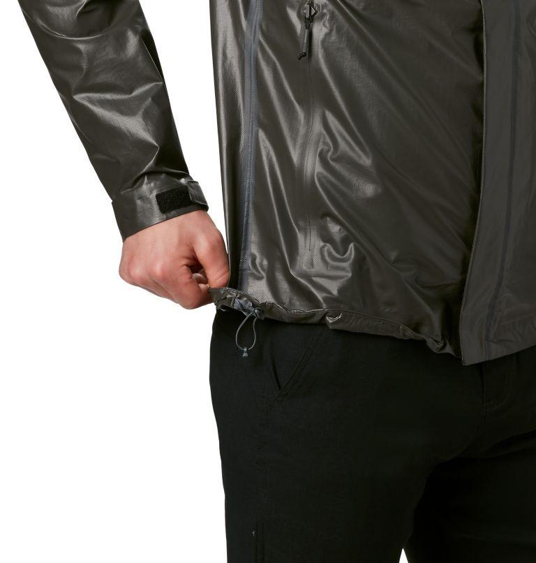 OutDry Ex™ Blitz™ Jacket | 010 | M Veste OutDry Ex Blitz™ pour homme, Black, a1
