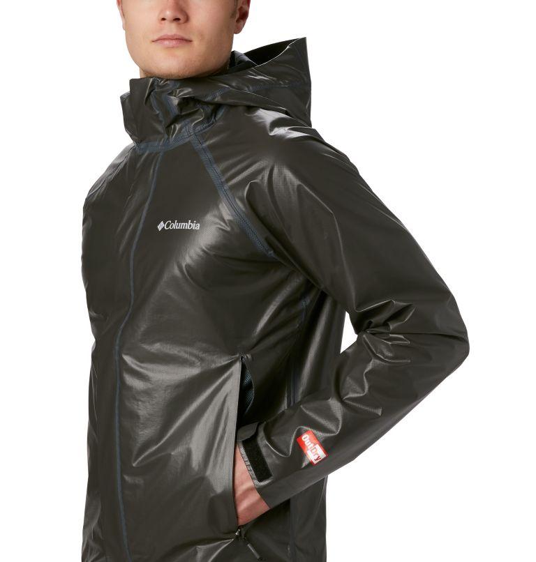 OutDry Ex™ Blitz™ Jacket | 010 | M Veste OutDry Ex Blitz™ pour homme, Black, a2
