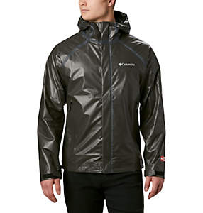 Men's OutDry Ex Blitz™ Jacket