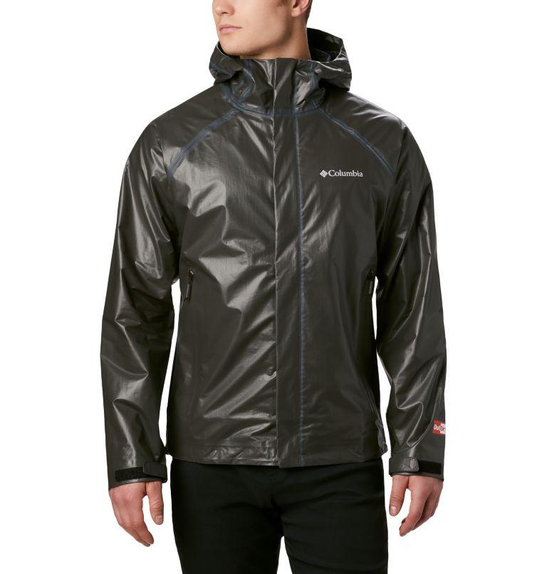 OutDry Ex™ Blitz™ Jacket | 010 | M Veste OutDry Ex Blitz™ pour homme, Black, front