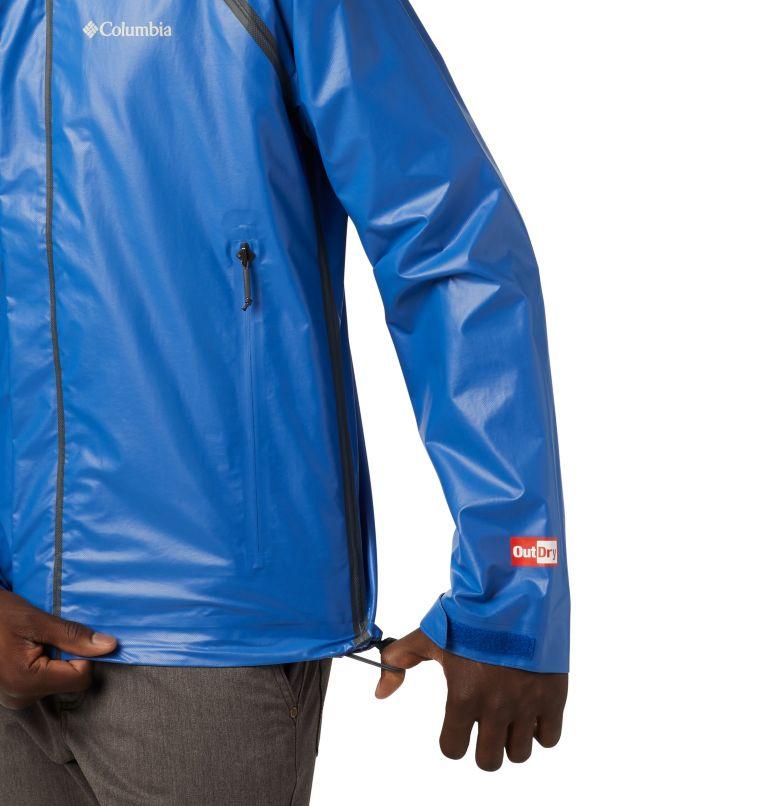 Men's OutDry™ Ex Blitz™ Jacket Men's OutDry™ Ex Blitz™ Jacket, a1