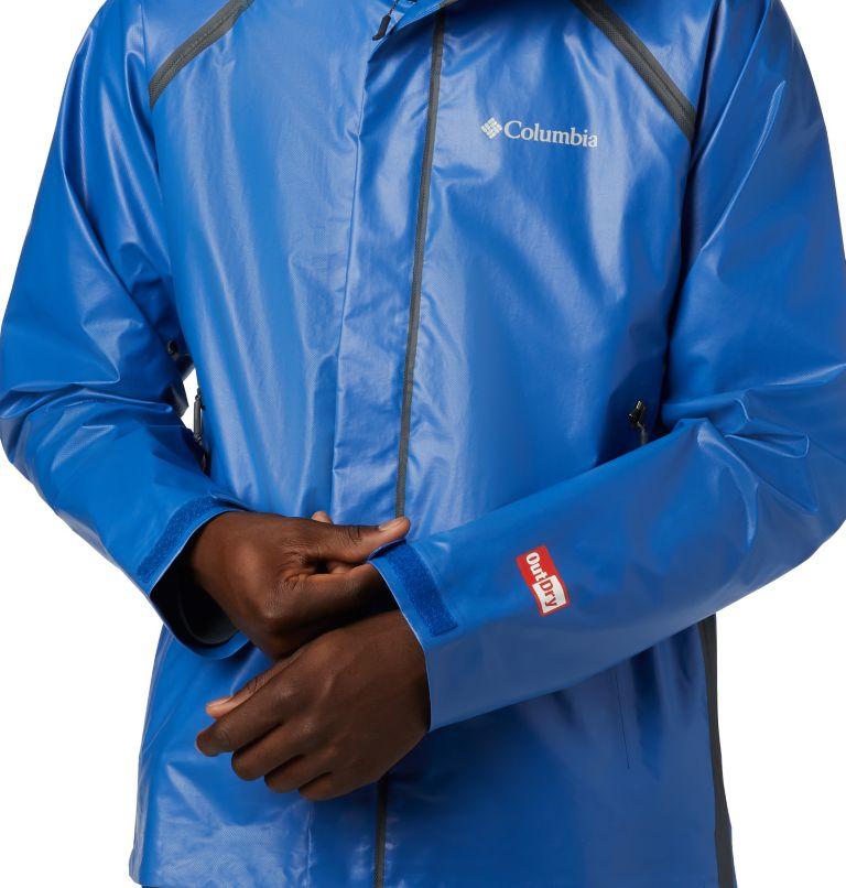 Men's OutDry™ Ex Blitz™ Jacket Men's OutDry™ Ex Blitz™ Jacket, a3