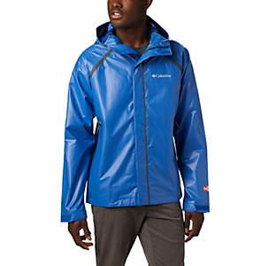 Men's OutDry™ Ex Blitz™ Jacket