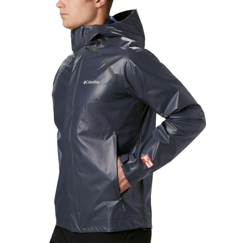 Men's OutDry™ Ex Blitz™ Jacket Men's OutDry™ Ex Blitz™ Jacket, a2