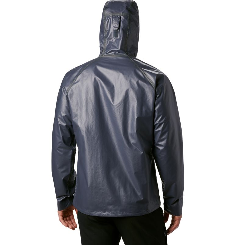 Men's OutDry™ Ex Blitz™ Jacket Men's OutDry™ Ex Blitz™ Jacket, back