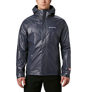Men's OutDry™ Ex Blitz™ Jacket