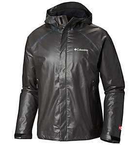 Men's OutDry™ Ex Blitz™ Jacket - Big