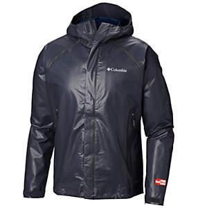 Men's OutDry Ex Blitz™ Jacket—Tall