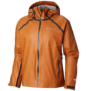 Men's OutDry™ Ex Reign Jacket