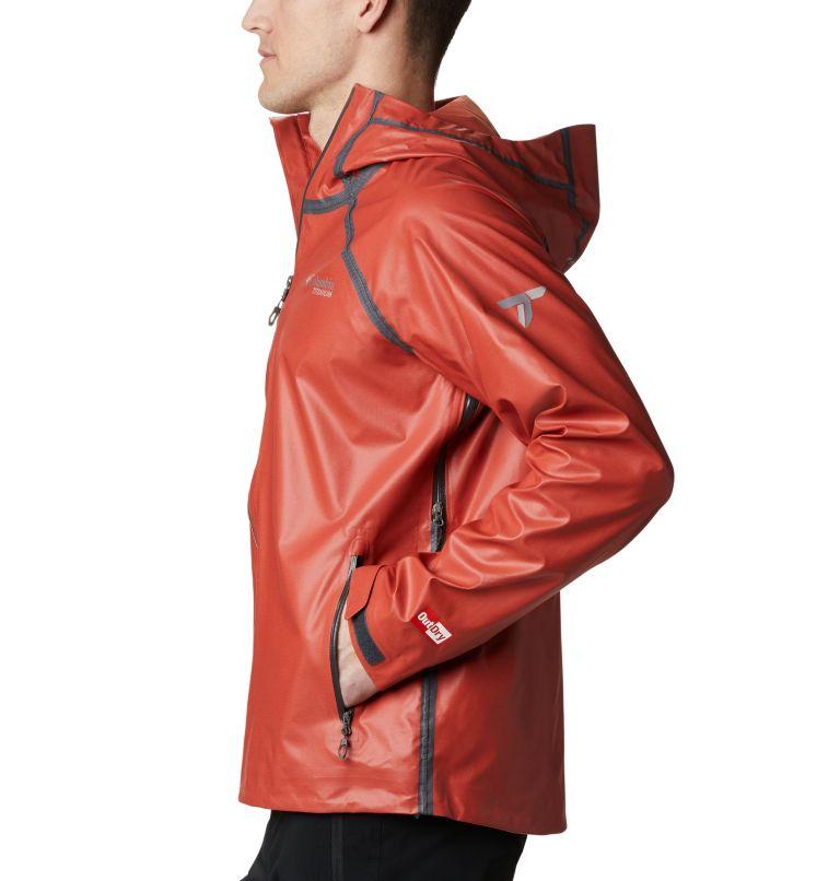 Men's OutDry™ Ex Reign Jacket Men's OutDry™ Ex Reign Jacket, a1
