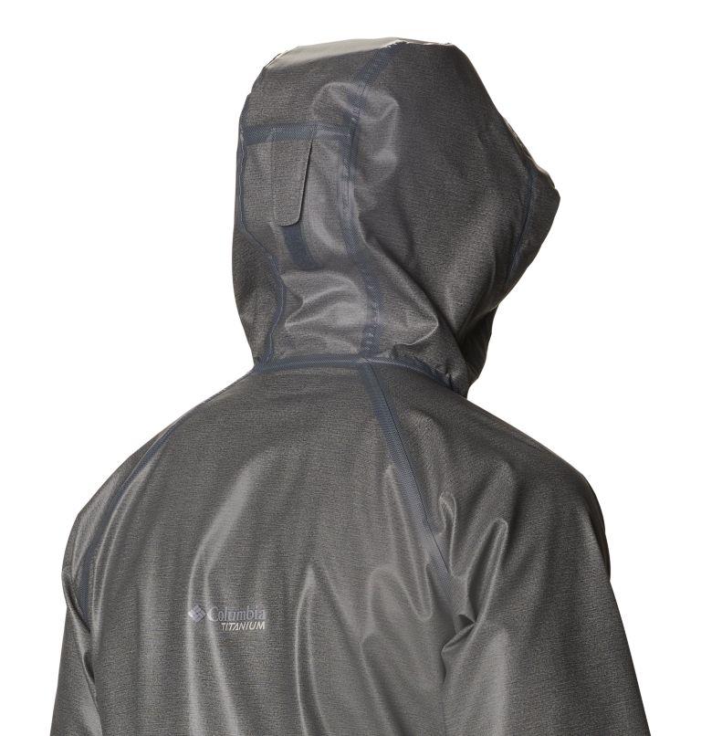 Men's OutDry Ex™ Reign™ Jacket Men's OutDry Ex™ Reign™ Jacket, a41
