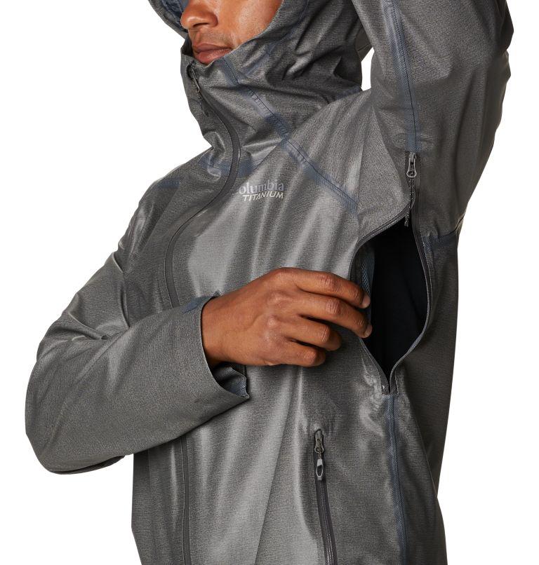 Men's OutDry Ex™ Reign™ Jacket Men's OutDry Ex™ Reign™ Jacket, a51