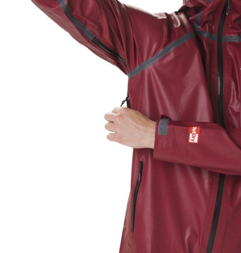 Men's OutDry Ex™ Reign™ Jacket Men's OutDry Ex™ Reign™ Jacket, a4