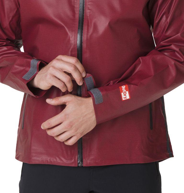 Men's OutDry Ex™ Reign™ Jacket Men's OutDry Ex™ Reign™ Jacket, a5