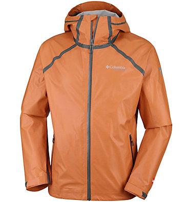 Men's OutDry Ex™ Reign™ Jacket , front