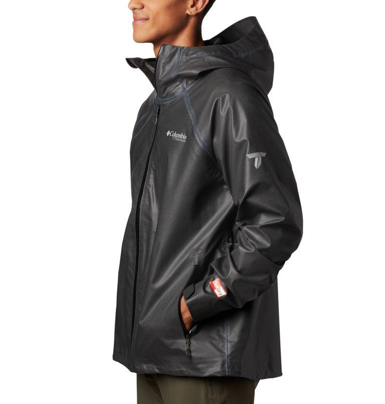 Men's OutDry Ex™ Reign™ Jacket – Tall Men's OutDry Ex™ Reign™ Jacket – Tall, a1