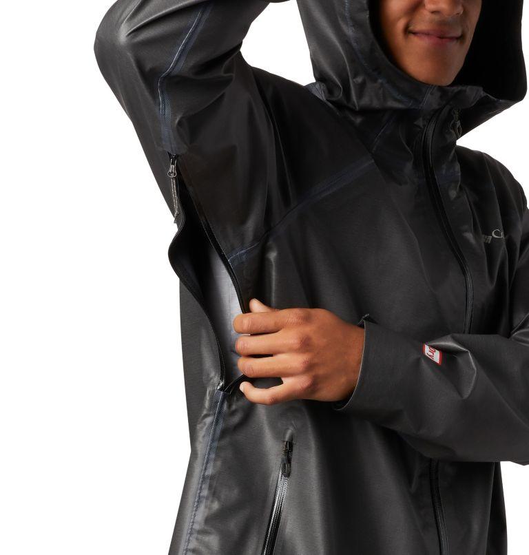 Men's OutDry Ex™ Reign™ Jacket – Tall Men's OutDry Ex™ Reign™ Jacket – Tall, a2