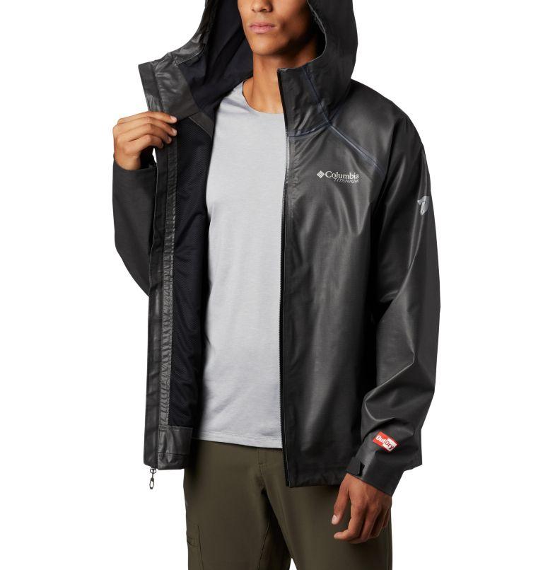 Men's OutDry Ex™ Reign™ Jacket – Tall Men's OutDry Ex™ Reign™ Jacket – Tall, a3