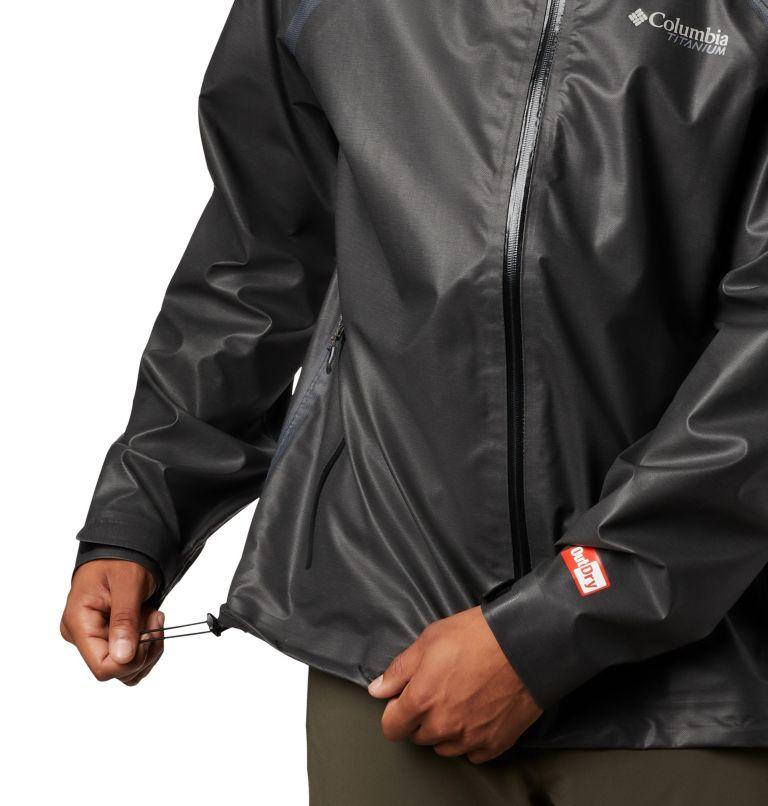 Men's OutDry Ex™ Reign™ Jacket – Tall Men's OutDry Ex™ Reign™ Jacket – Tall, a4