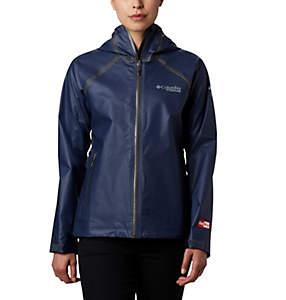 Women's OutDry Ex™ Reign™ Jacket