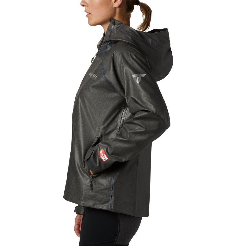 Women's OutDry Ex™ Reign™ Jacket - Plus Size Women's OutDry Ex™ Reign™ Jacket - Plus Size, a1