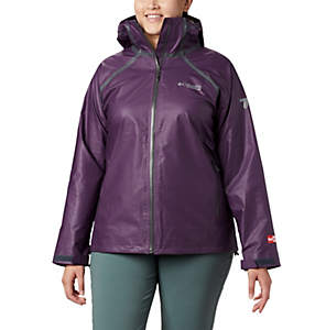 OutDry Ex™ Reign™ Jacket