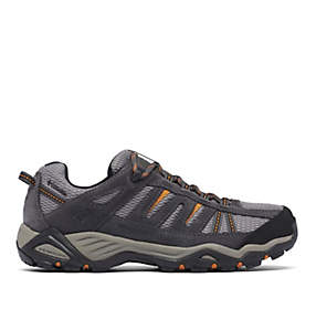Men's Charter Oak™ Waterproof Hiking Shoe