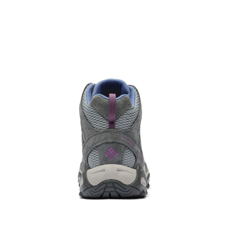 Women's Armitage Lane™ Mid Waterproof Hiking Boot Women's Armitage Lane™ Mid Waterproof Hiking Boot, back