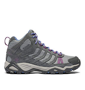 Women's Armitage Lane™ Mid Waterproof Hiking Boot