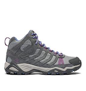 Women's Armitage Lane™ Mid Waterproof Hiking Boot