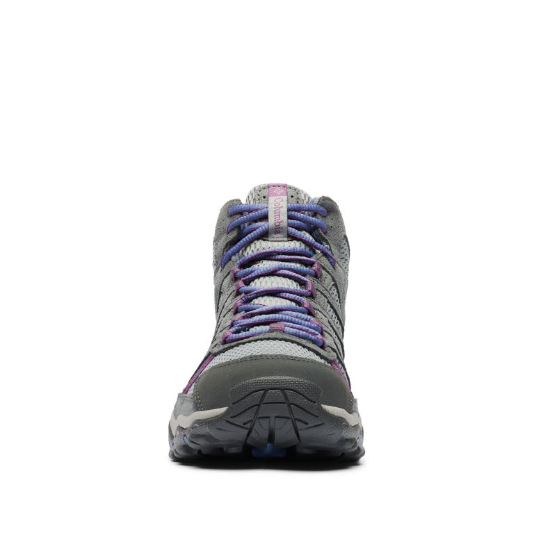 Women's Armitage Lane™ Mid Waterproof Hiking Boot Women's Armitage Lane™ Mid Waterproof Hiking Boot, toe