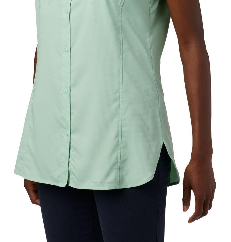 Women's Silver Ridge™ Lite Sleeveless Shirt Women's Silver Ridge™ Lite Sleeveless Shirt, a2