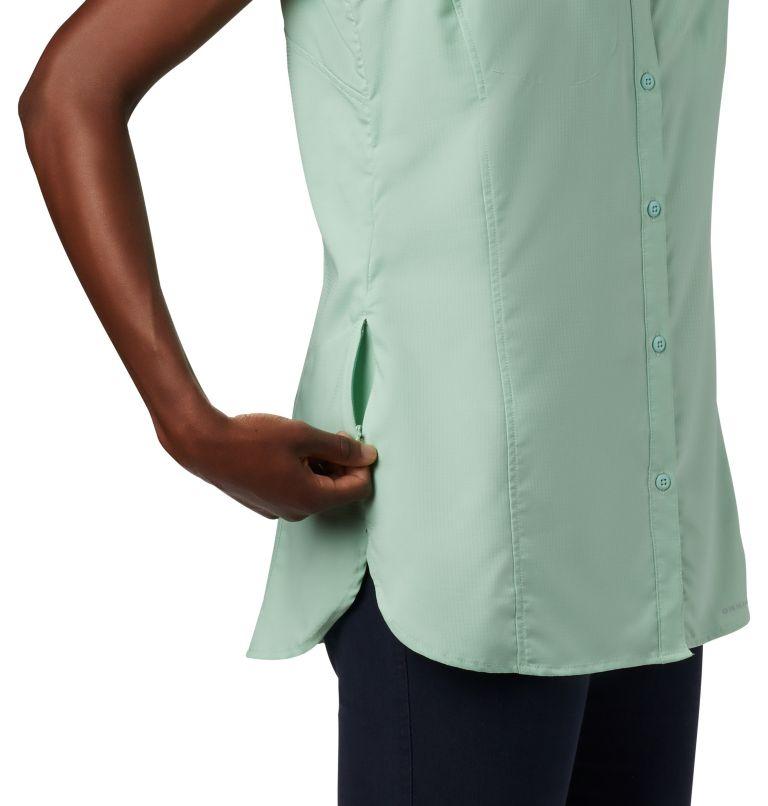 Women's Silver Ridge™ Lite Sleeveless Shirt Women's Silver Ridge™ Lite Sleeveless Shirt, a3