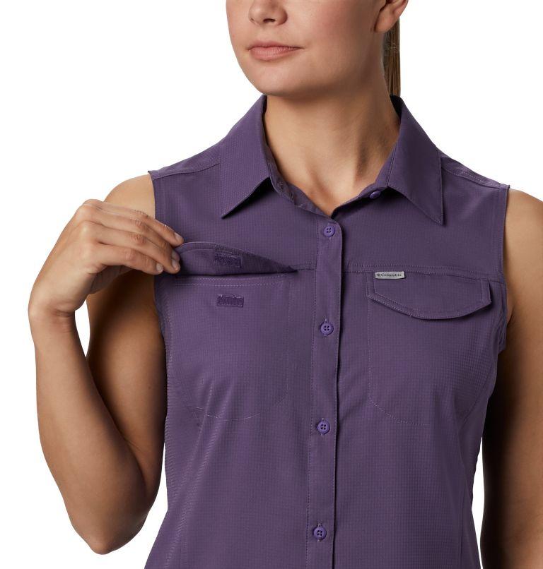 Chemise sans manches Silver Ridge™ Lite pour femme Chemise sans manches Silver Ridge™ Lite pour femme, a2
