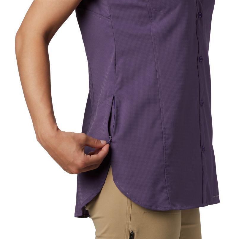 Chemise sans manches Silver Ridge™ Lite pour femme Chemise sans manches Silver Ridge™ Lite pour femme, a3