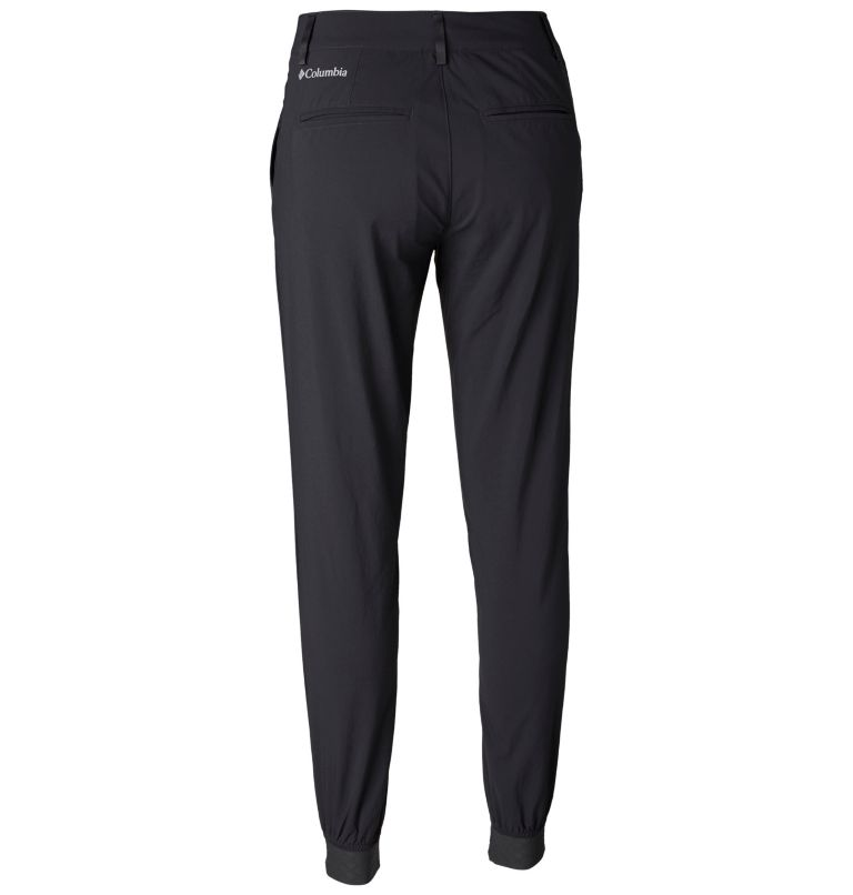 Women's Firwood Camp™ Trousers Women's Firwood Camp™ Trousers, back