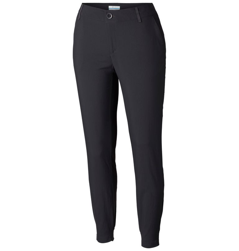 Women's Firwood Camp™ Trousers Women's Firwood Camp™ Trousers, front