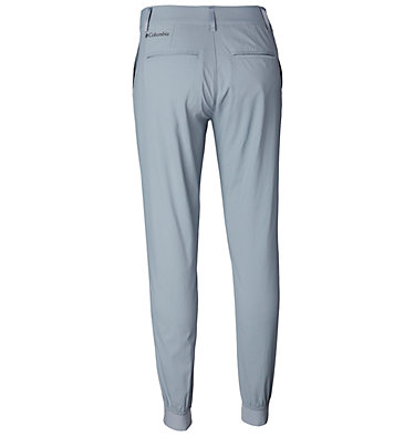 Women's Firwood Camp™ Trousers , back